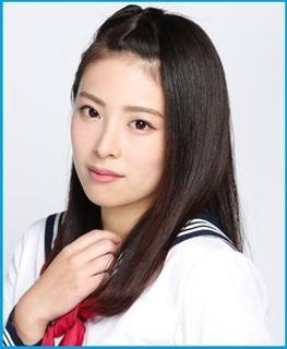 kobayashihuyukajpg.jpg